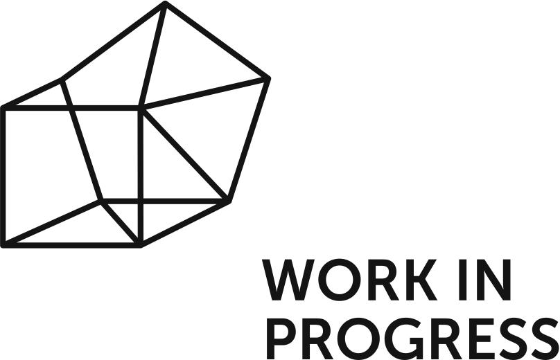 Work in Progress - Strategien für die Arbeitswelt von morgen