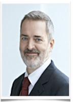 Amtswechsel im Vorstand der randstad stiftung zum 15.07.10