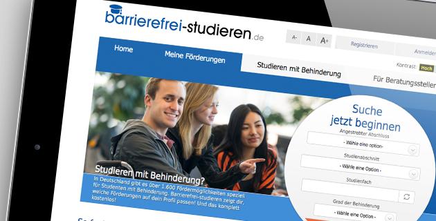 Barrierefrei-2
