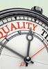 Qualitätssicherung auf allen Ebenen