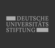 Deutsche Universitätsstiftung