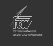 Fortbildungsakademie der Wirtschaft (FAW)
