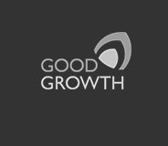 Good Growth