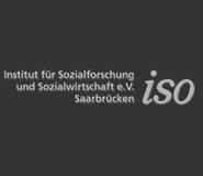 Institut für Sozialforschung und Sozialwirtschaft e.V. (iso)