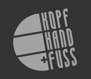 Kopf, Hand + Fuss gGmbH