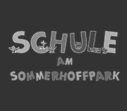 Schule am Sommerhoffpark
