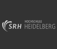 SRH Hochschule Heidelberg.