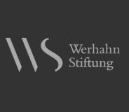 Werhahn Stiftung