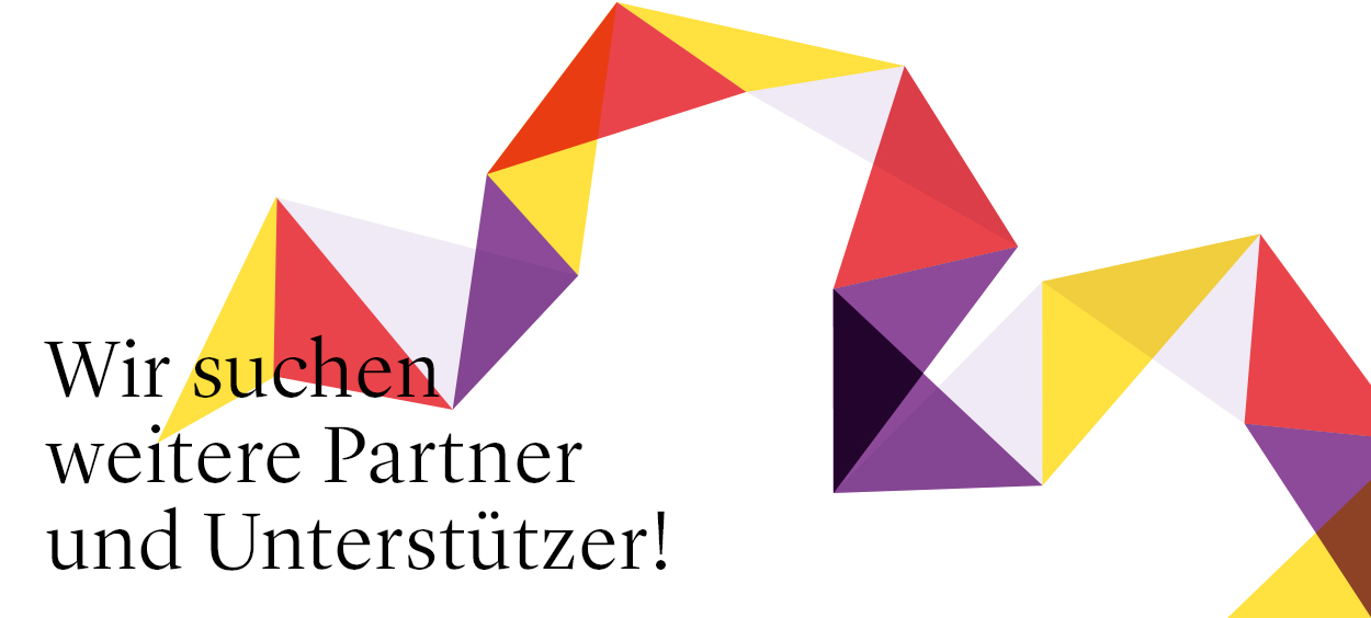 Stiftung Partner