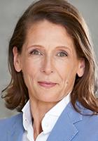Hanna Daum