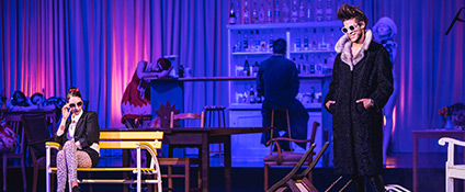 JobAct®-Theaterprojekte