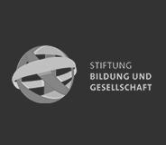 Stiftung Bildung und Gesellschaft