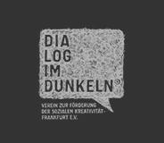 Dialog im Dunkeln, Verein zur Förderung der sozialen Kreativität e. V.