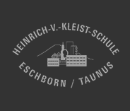 Heinrich-von-Kleist-Schule