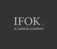 IFOK, Bensheim