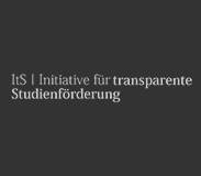 Initiative für transparente Studienförderung