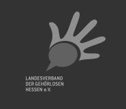 Landesverband der Gehörlosen Hessen (LVGH)