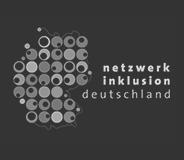 Netzwerk Inklusion Deutschland e. V.