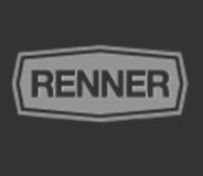 Metallwerke Renner GmbH