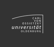 Hörsensible Universität Oldenburg