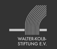 Walter Kolb Stiftung e. V.